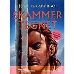 Skammertegnet [Chamber of Character] | Lene Kaaberbøl
