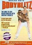 Micah Bo's Body Blitz [DVD]