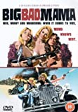 Big Bad Mama [1974] [DVD]