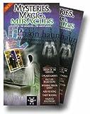 Mysteries, Magic & Miracles, Vol. 2 [VHS]
