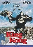 King Kong (Widescreen)