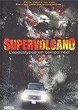 echange, troc Supervolcano