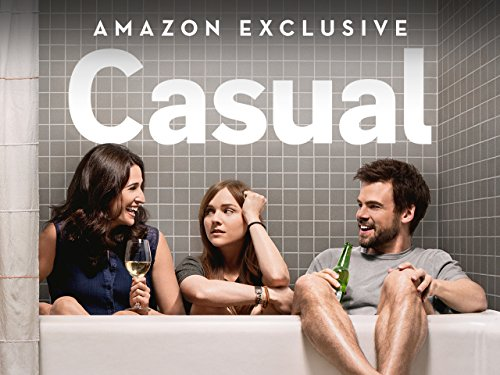 Casual - Season 1