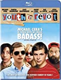 Youth in Revolt [Blu-ray]