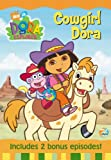 Cowgirl Dora [DVD] [Region 1] [US Import] [NTSC]