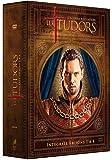 Les Tudors - Intégrale Saisons 1 à 4 - Coffret 13 DVD (dvd)