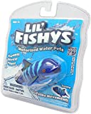 Lil Fishy Sunny Toy
