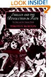 Shelley and the Revolution in Taste:...