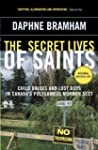 The Secret Lives of Saints: Child Bri...