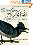 Birds of Colonial America (Fred W. Mo...