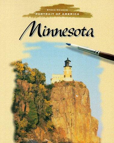 Minnesota (Portrait of America)