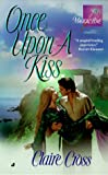 Once upon a Kiss (Magical Love)
