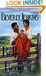 An Avon True Romance: Belle And The Beau