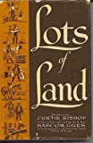 img - for Lots of Land book / textbook / text book