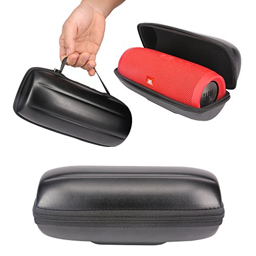nicecool-for-jbl-charge-3-charge3-speaker-wireless-bluetooth-portable-tasche-schutzhulle-reisetasche