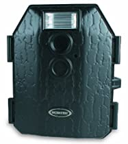 Moultrie Game Spy L-50