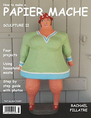 how-to-make-a-papier-mache-sculpture-ii-tart-up-your-trash-4-sculpture-projects-using-household-wast