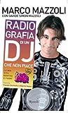 Radio-grafia di un dj che non piace (Varia)