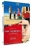 echange, troc Mr Nobody [Blu-ray]