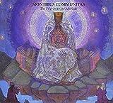 Pilgrim to the Absolute by Montibus Communitas (2014-09-30)