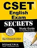 CSET English Exam