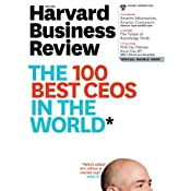 Harvard Business Review, January 2013 | [Harvard Business Review]