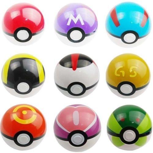 9pcs-pop-up-master-great-ultra-gs-poke-ball-toy