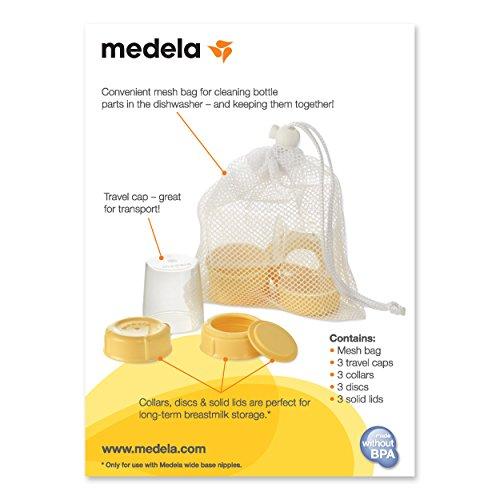 Medela 87165 Medela