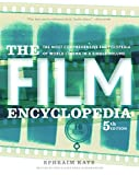 Film Encyclopedia 5e, The