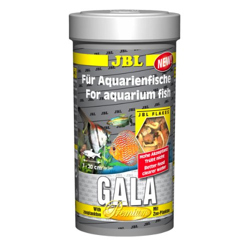 Gala 250ml Picture