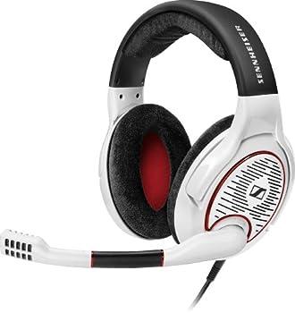 【国内正規品】 ゼンハイザーコミュニケーションズ オープンエアー型ゲーミングヘッドセット G4ME ONE 506065