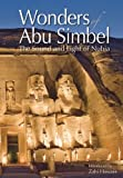 Wonders of Abu Simbel: The Sound and Light of Nubia