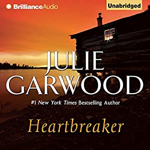 Heartbreaker Audiobook