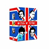 "British By Nature [3 DVDs]von ""Jude Law"""