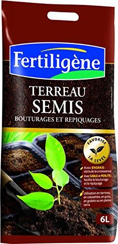 fertiligene-8454-terreau-semis-6-l
