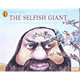 The Selfish Giant (Picture Puffin)