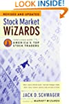 Stock Market Wizards: Interviews with...