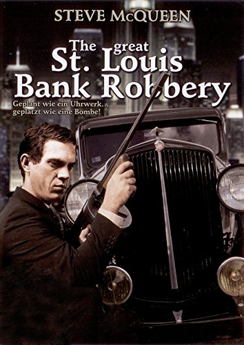 the-great-st-louis-bank-robbery