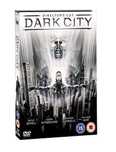 Dark City [Director's Cut] [UK Import]