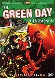 echange, troc Green Day : The Phenomenon