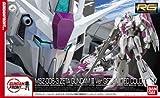 ガンダムフロント東京限定 RG 1/144 MSZ-006-3 ゼータガンダム3号機 初期検証型 Ver.GFT LIMITED COLOR