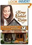 Home to Walnut Ridge (The Teacup Nove...