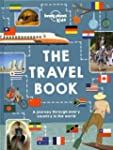 The Lonely Planet Kids Travel Book -...
