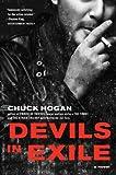 Devils in Exile: A Novel