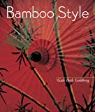 Bamboo Style (NONE)
