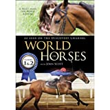 World of Horses Season 1 & Season 2