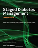 img - for Staged Diabetes Management book / textbook / text book