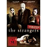 "The Strangers (Unrated)von ""Liv Tyler"""