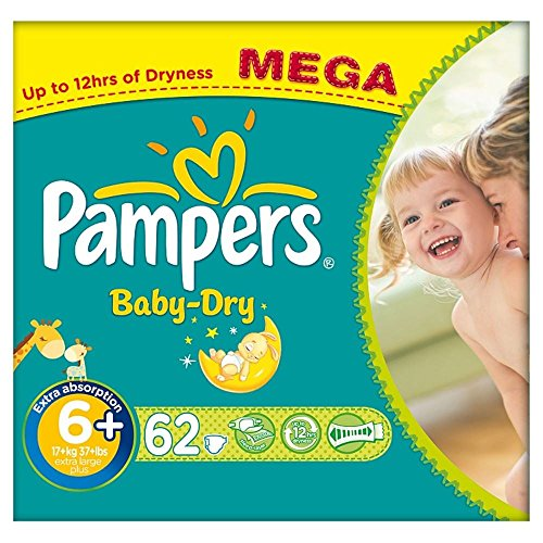 pampers-baby-de-taille-sec-6-extra-large