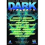 Dark Dreamers, Volume 1 (4-DVD)by Various